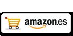 Comprar Conan El Bárbaro (35 Aniversario) en Amazon
