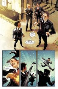 Página Prodigy 03