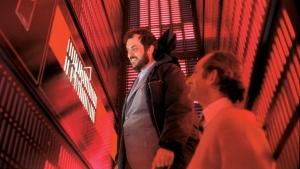 2001 A Space Odyssey - 06