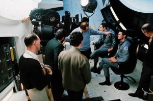 2001 A Space Odyssey - 12