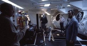 2001 A Space Odyssey - 13