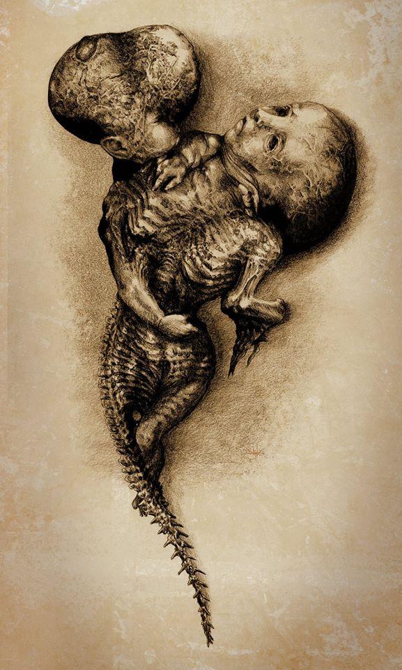 Dane Hallett - Alien Covenant (14)