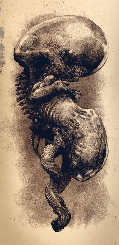 Dane Hallett - Alien Covenant (16)