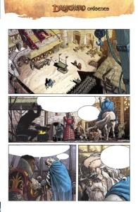 Página Dragonero: Orígenes - 01