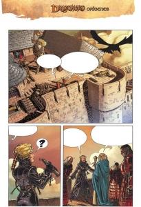 Página Dragonero: Orígenes - 04