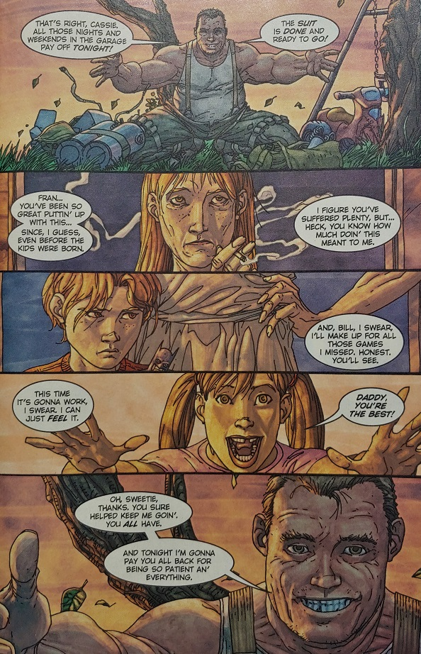 Página Flinch 1 - 03