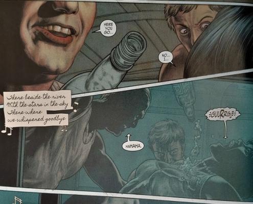 Página Lot 13 2 y 3 - 01